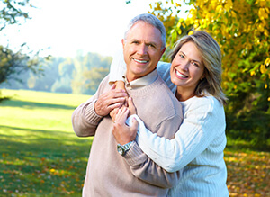 Erectile Dysfunction Treatment Encinitas, CA